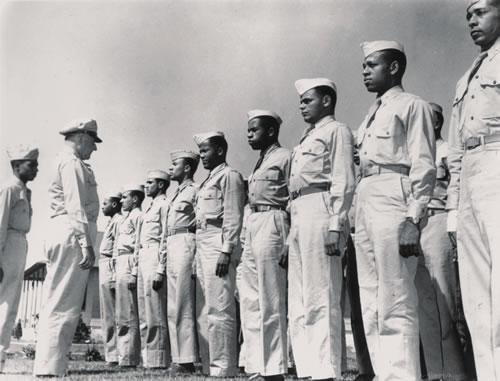 Civil rights movement success read amp comment - 4 1